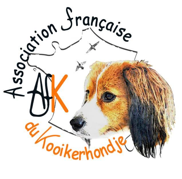 Association Française Kooikerhondje